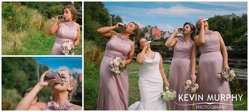falls ennistymon wedding photographer photo (43)