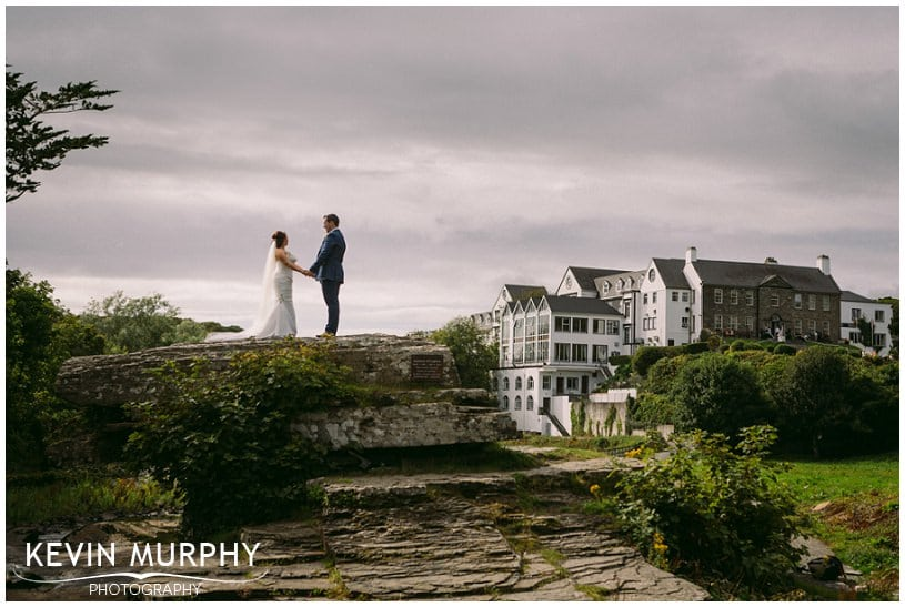 falls ennistymon wedding photographer photo (44)