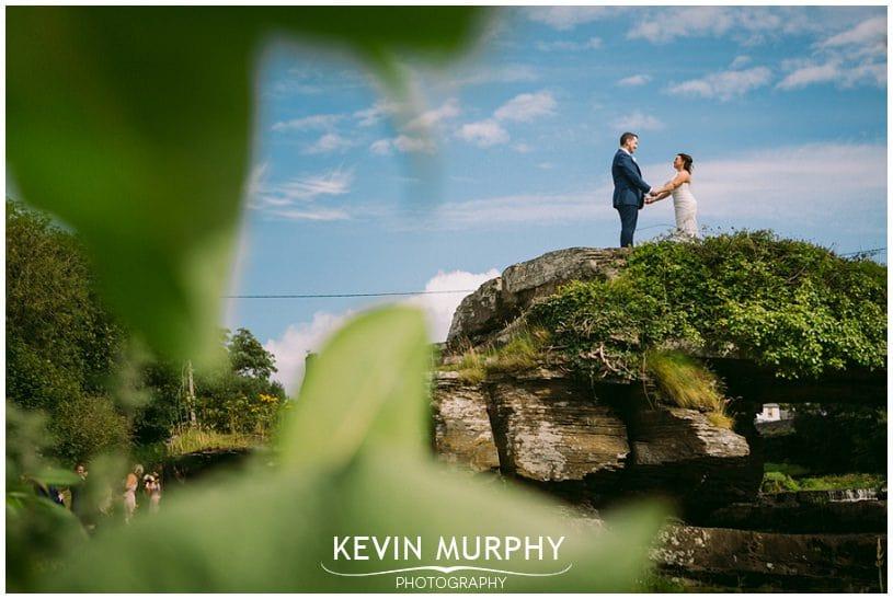 falls ennistymon wedding photographer photo (45)
