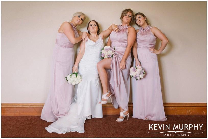 falls ennistymon wedding photographer photo (46)