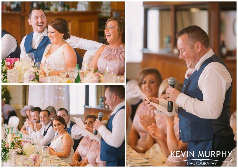 falls ennistymon wedding photographer photo (48)