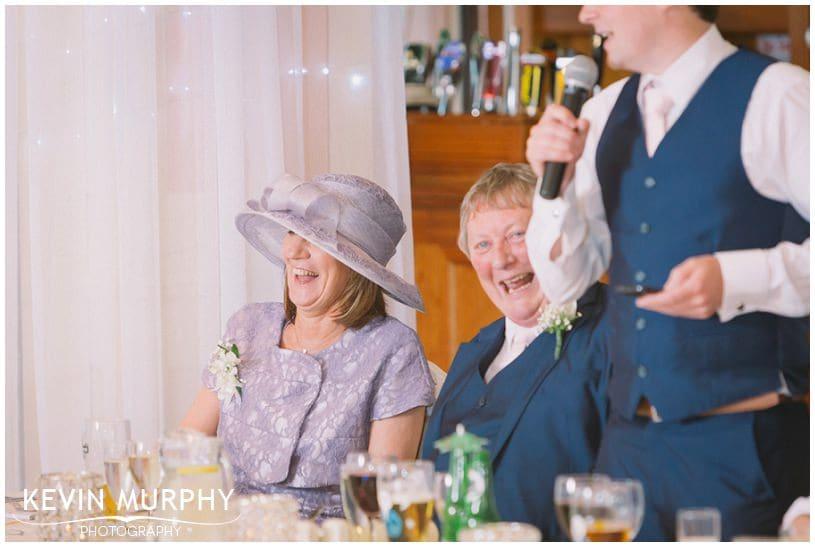 falls ennistymon wedding photographer photo (49)