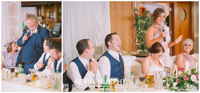 falls ennistymon wedding photographer photo (50)