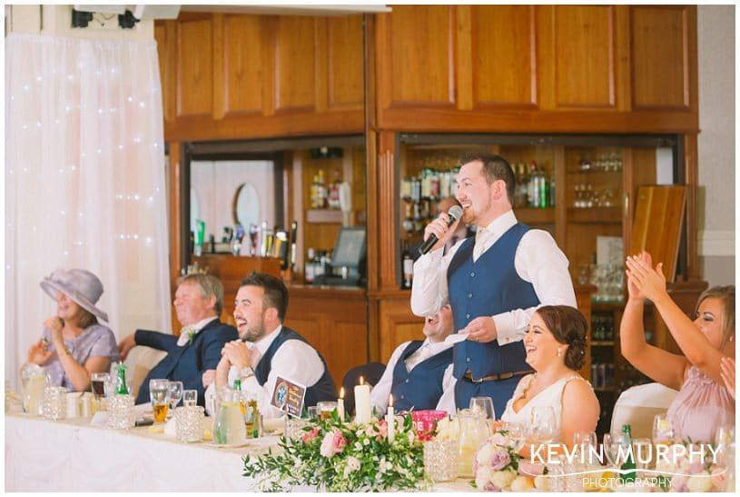 falls ennistymon wedding photographer photo (51)