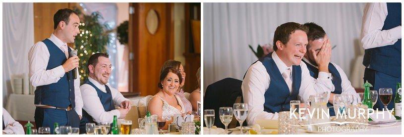 falls ennistymon wedding photographer photo (52)