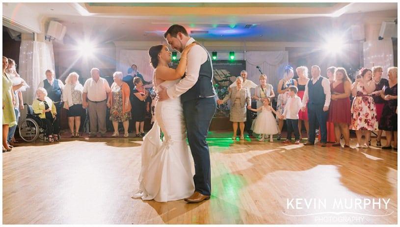 falls ennistymon wedding photographer photo (53)