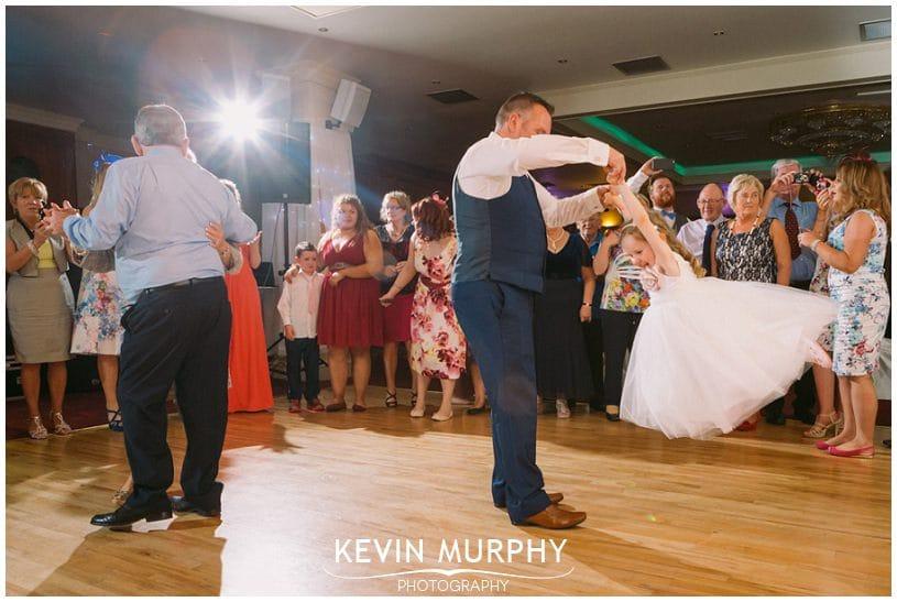 falls ennistymon wedding photographer photo (54)