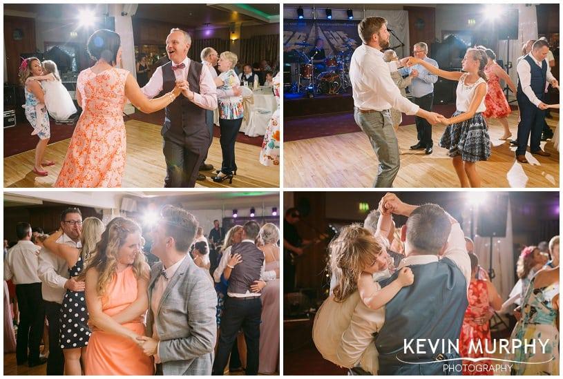 falls ennistymon wedding photographer photo (55)