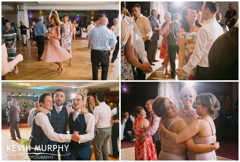 falls ennistymon wedding photographer photo (56)