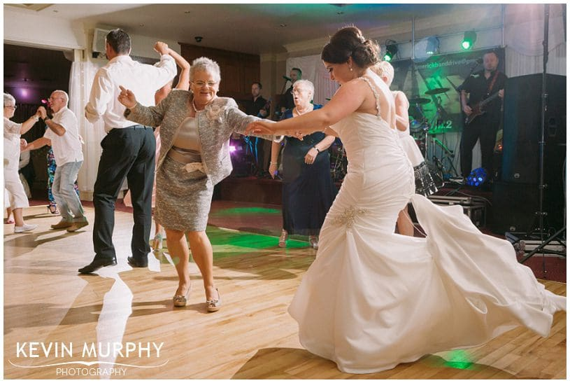 falls ennistymon wedding photographer photo (57)