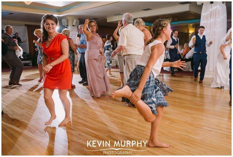 falls ennistymon wedding photographer photo (58)
