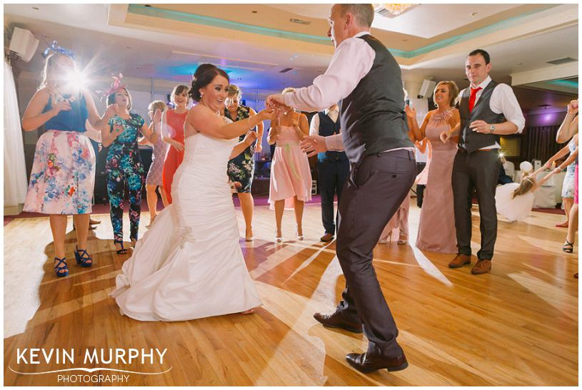 falls ennistymon wedding photographer photo (59)