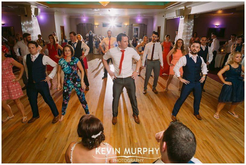 falls ennistymon wedding photographer photo (61)