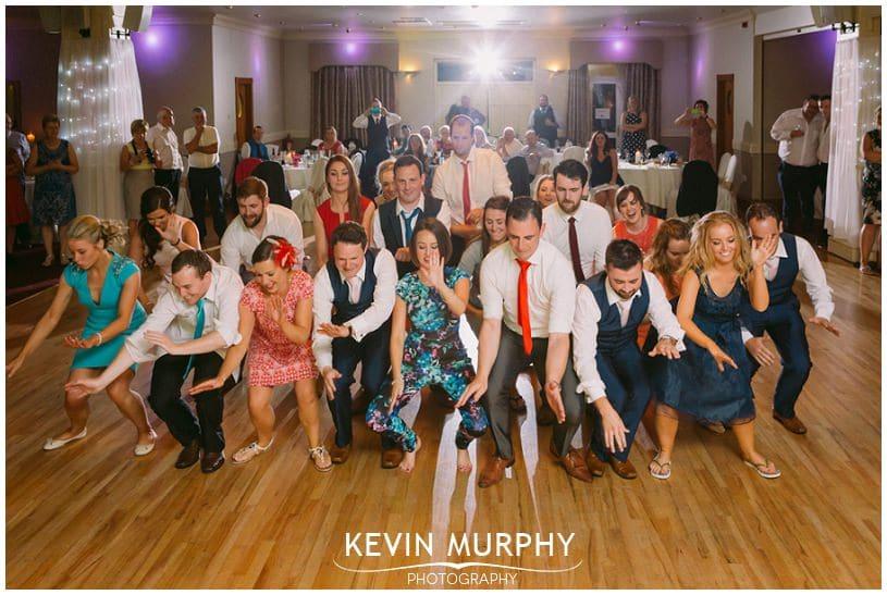 falls ennistymon wedding photographer photo (62)