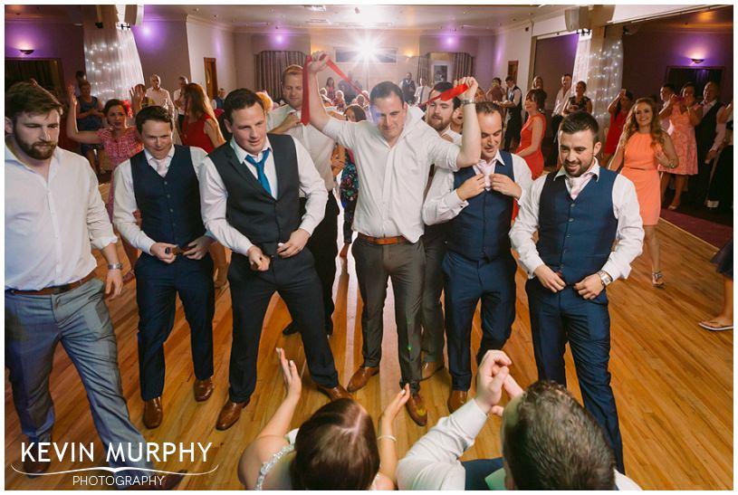 falls ennistymon wedding photographer photo (63)