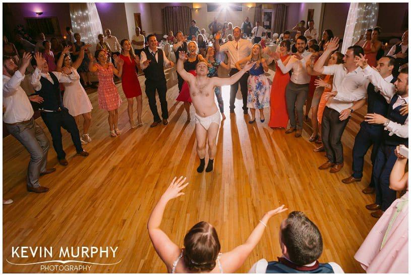 falls ennistymon wedding photographer photo (65)