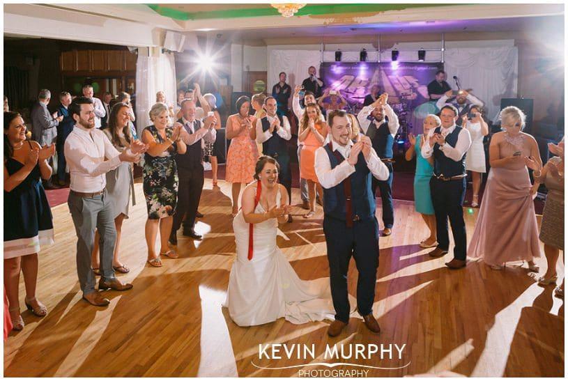 falls ennistymon wedding photographer photo (67)
