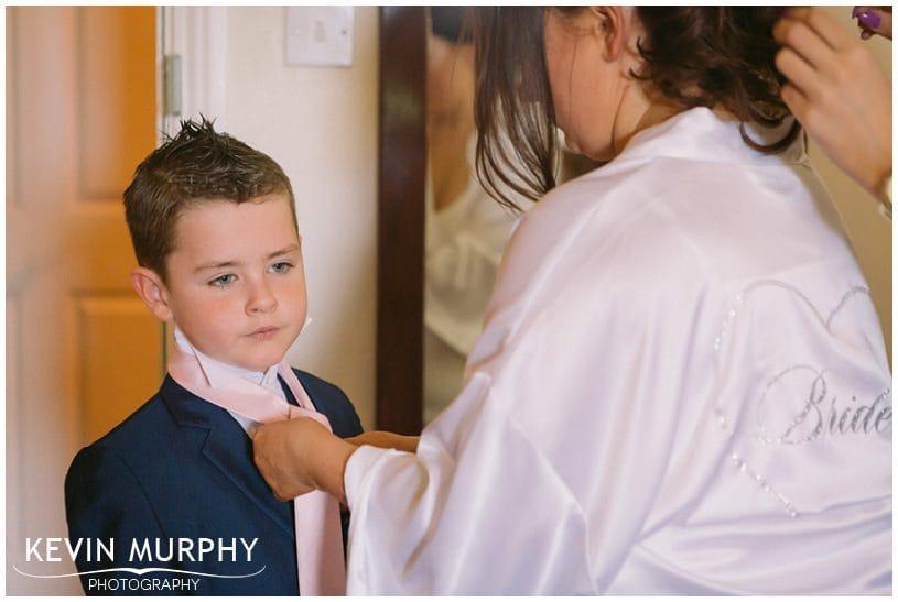 falls ennistymon wedding photographer photo (8)