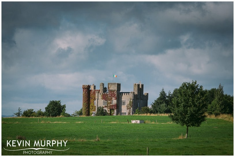 lisheen castle wedding photographer photo (1)