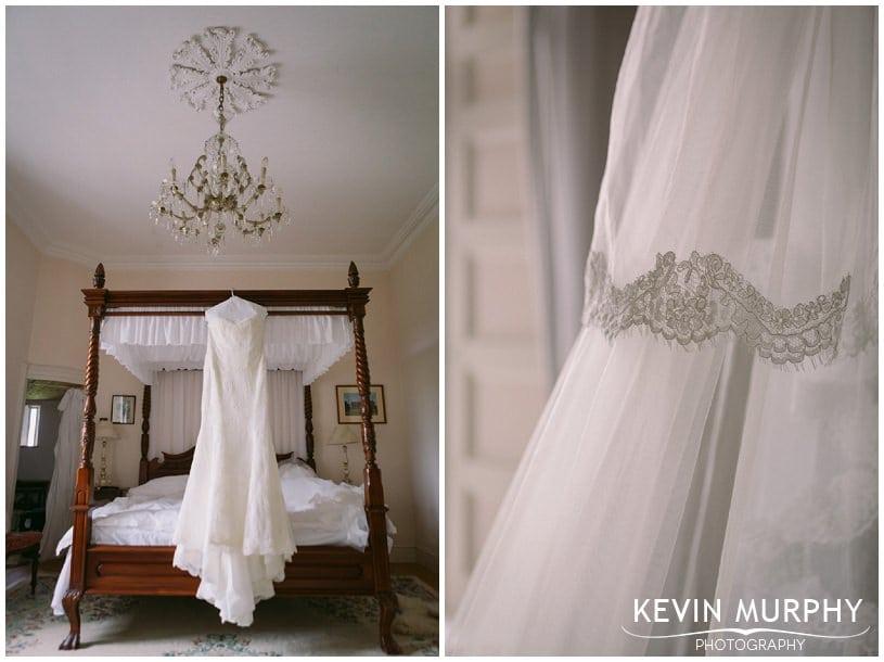 lisheen castle wedding photographer photo (10)