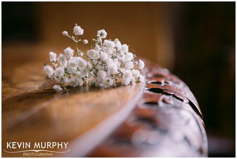 lisheen castle wedding photographer photo (17)