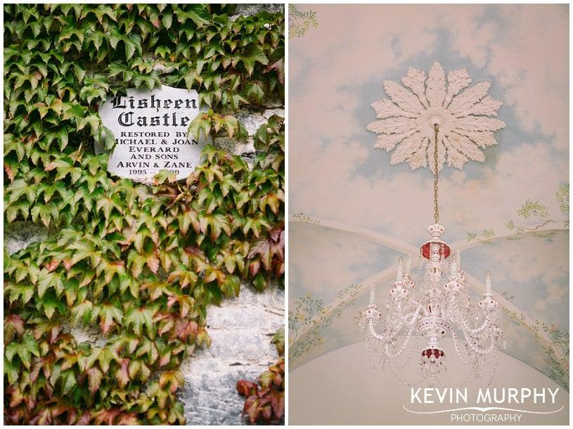 lisheen castle wedding photographer photo (2)