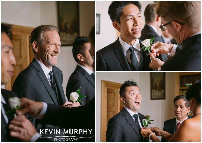 lisheen castle wedding photographer photo (22)