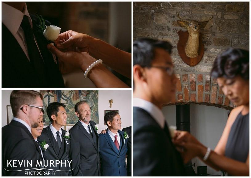 lisheen castle wedding photographer photo (24)