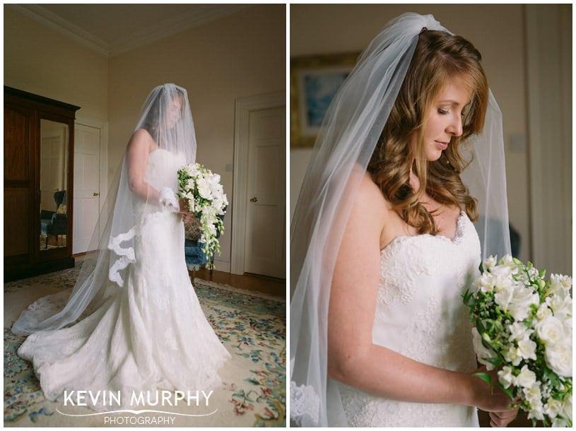 lisheen castle wedding photographer photo (28)