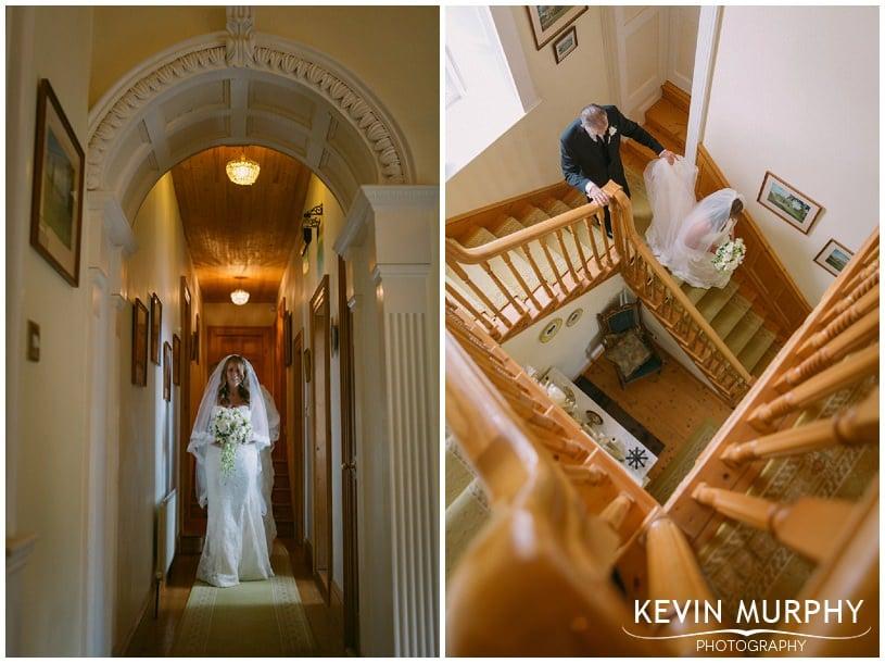 lisheen castle wedding photographer photo (30)