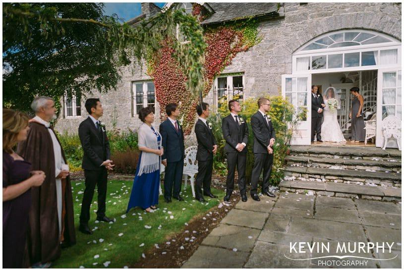 lisheen castle wedding photographer photo (31)
