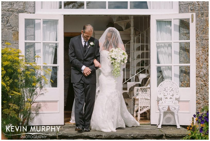 lisheen castle wedding photographer photo (32)