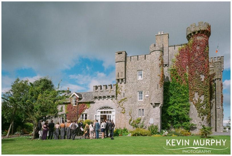 lisheen castle wedding photographer photo (35)