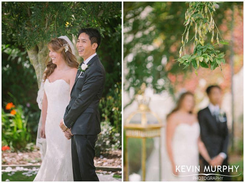 lisheen castle wedding photographer photo (36)