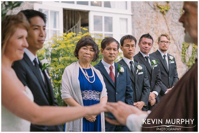 lisheen castle wedding photographer photo (38)