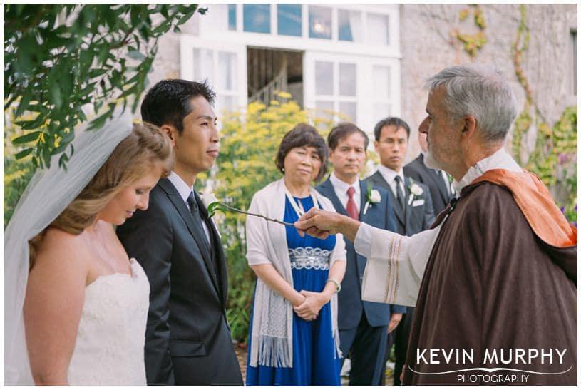 lisheen castle wedding photographer photo (39)
