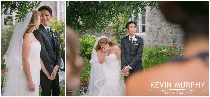 lisheen castle wedding photographer photo (40)