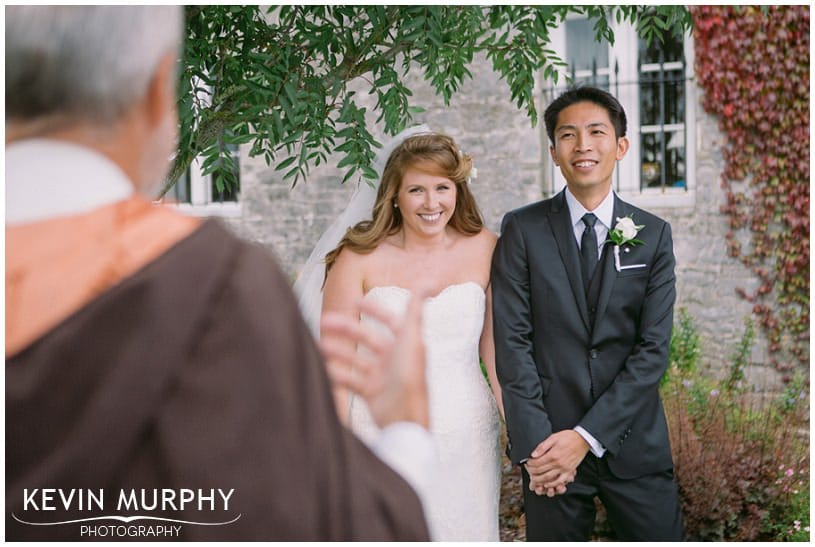 lisheen castle wedding photographer photo (41)