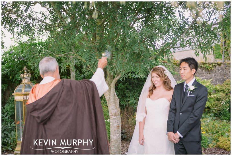 lisheen castle wedding photographer photo (43)