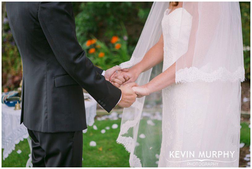 lisheen castle wedding photographer photo (44)
