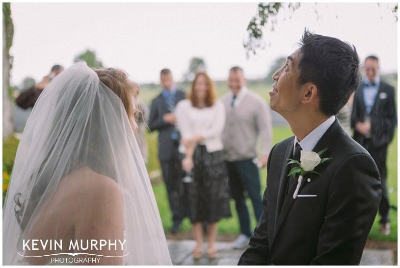 lisheen castle wedding photographer photo (45)