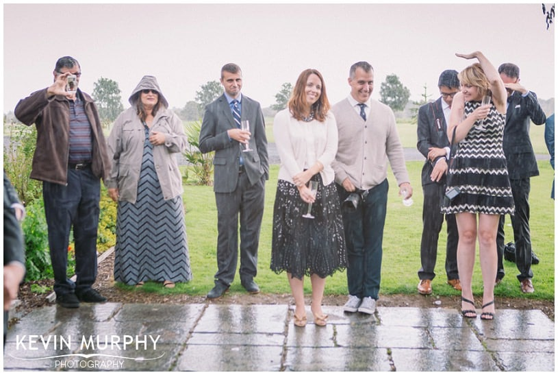 lisheen castle wedding photographer photo (47)