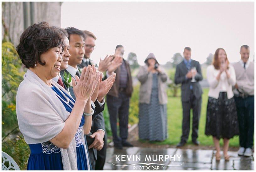 lisheen castle wedding photographer photo (48)