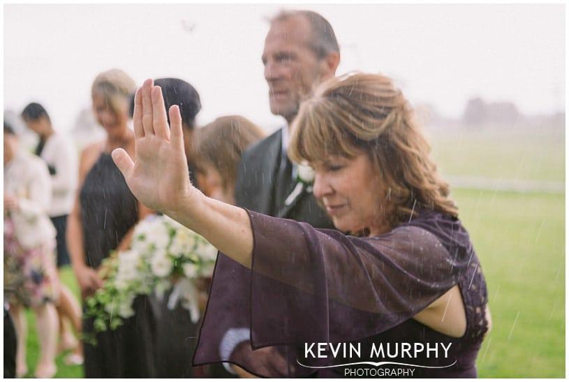 lisheen castle wedding photographer photo (49)