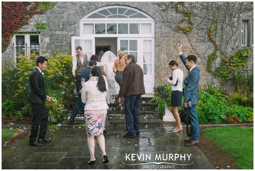 lisheen castle wedding photographer photo (51)