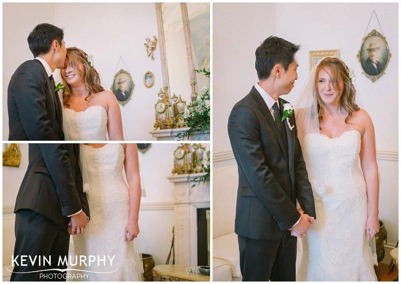 lisheen castle wedding photographer photo (52)