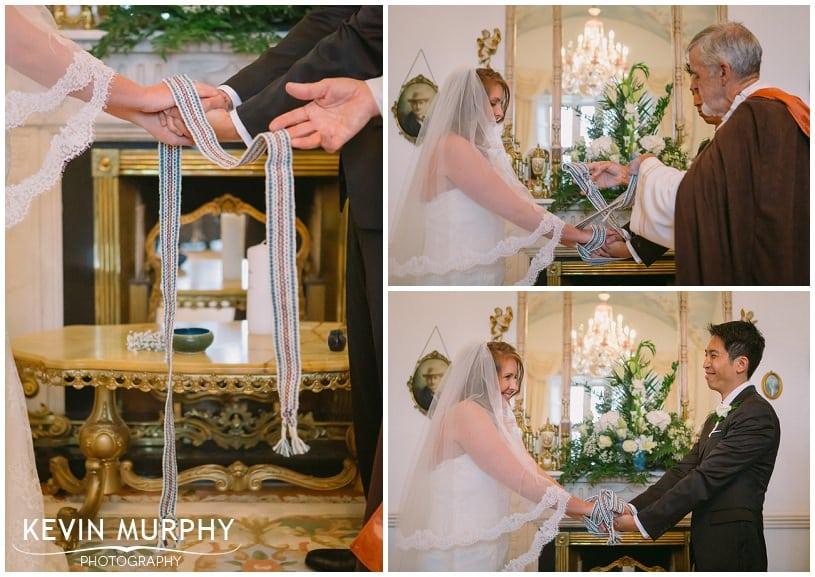 lisheen castle wedding photographer photo (53)