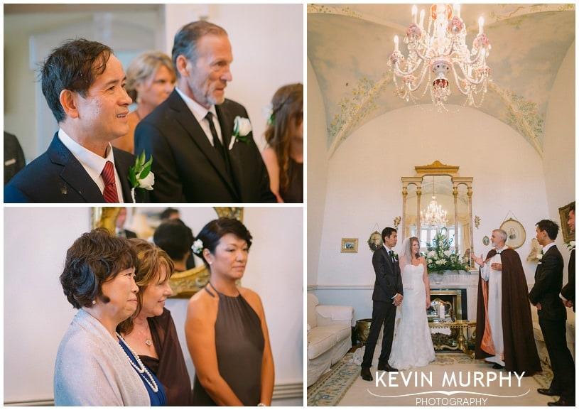 lisheen castle wedding photographer photo (55)