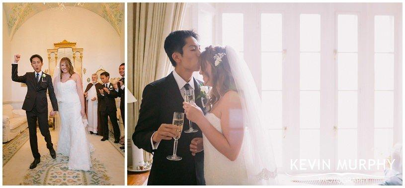 lisheen castle wedding photographer photo (56)