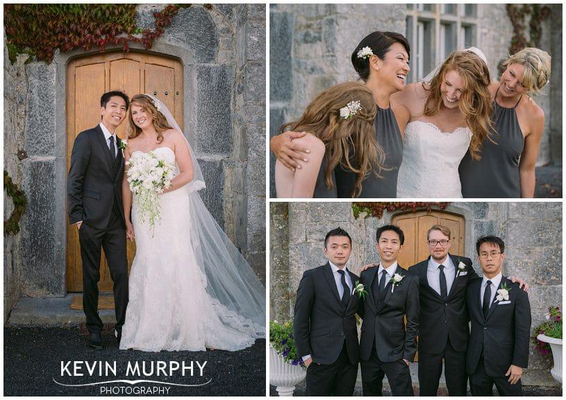 lisheen castle wedding photographer photo (58)